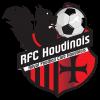 rfc-houdinois-e1562835499623.png