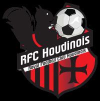 rfc-houdinois